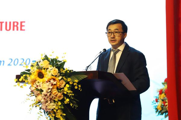 Báo động: Việt Nam đứng thứ 4 về tỷ lệ kháng thuốc ở châu Á - Thái Bình Dương