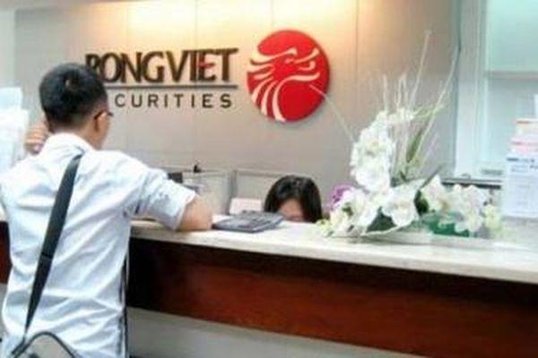 Chứng khoán Rồng Việt thâu tóm một công ty quản lý quỹ