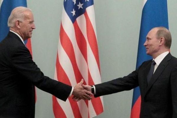 Mỹ kêu gọi gia hạn hiệp ước New START thêm 5 năm vô điều kiện
