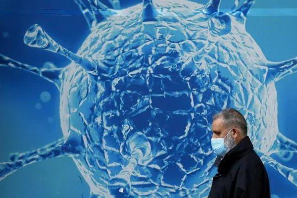Phát hiện mới về virus corona