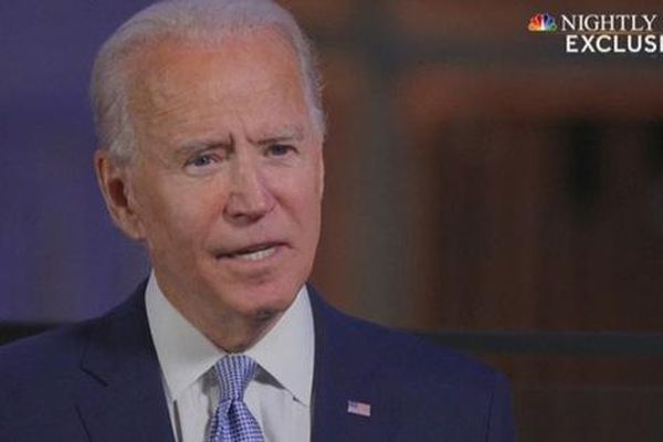 Ông Joe Biden thúc đẩy việc nhập cư cho hơn 11 triệu người trong 100 ngày đầu
