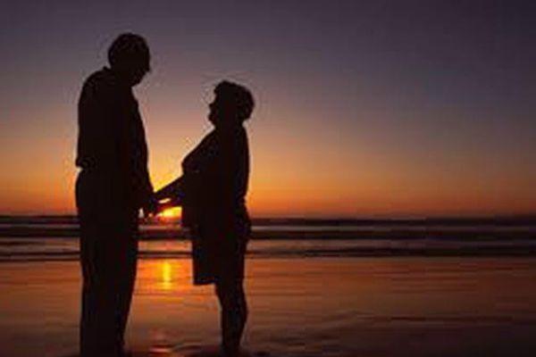 Hy hữu: Cụ bà 70 tuổi ở TP.HCM nhất quyết đòi ly hôn vì lý do không ngờ