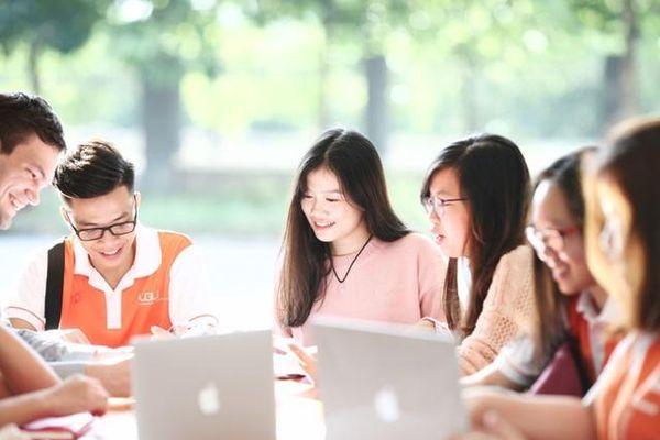 Thúc đẩy thực hiện tự chủ đại học