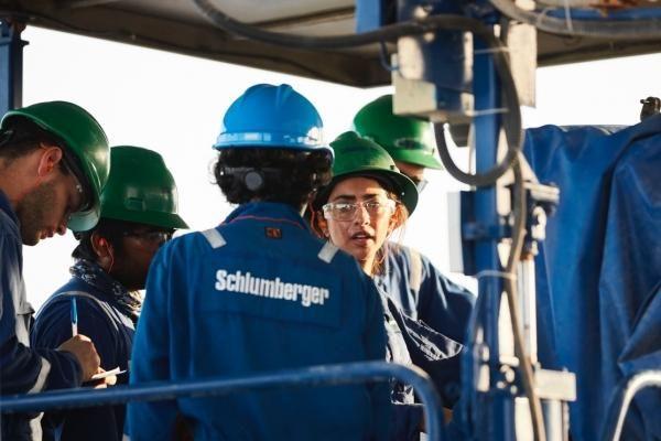 Schlumberger xem xét cắt giảm gần 400 việc làm ở Pháp