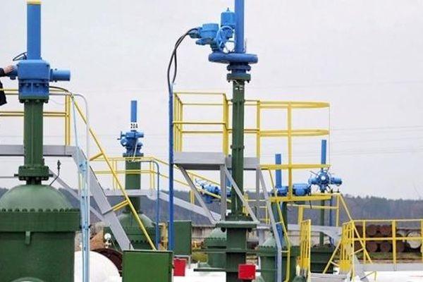 Nga trở thành nhà cung cấp dầu hàng đầu cho Trung Quốc