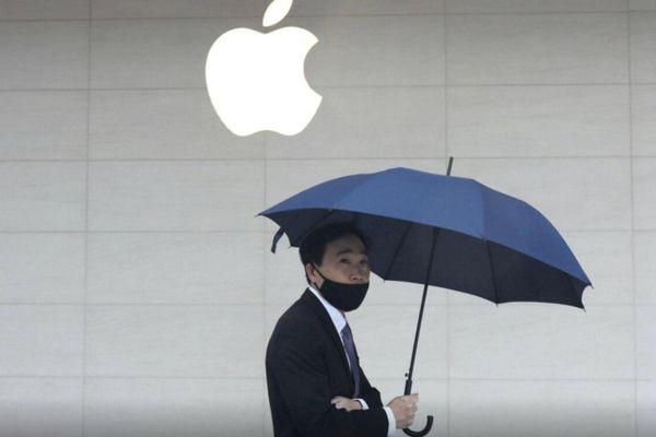 Apple yêu cầu đối tác lớn sản xuất iPad và MacBook tại Việt Nam