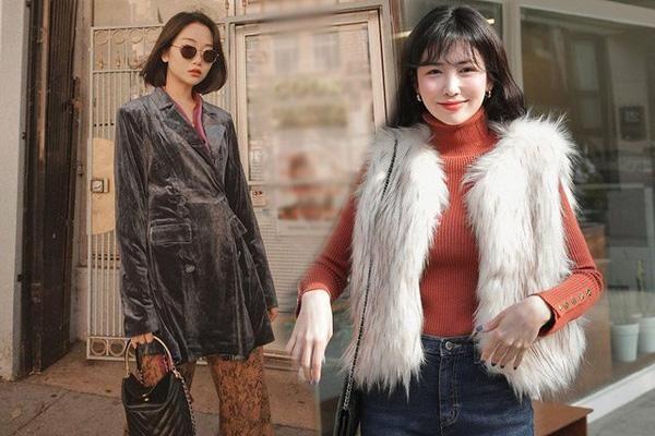 Mua sắm dịp Black Friday, nàng nên cân nhắc kĩ 4 món trang phục này: Nhìn sang nhưng khó diện
