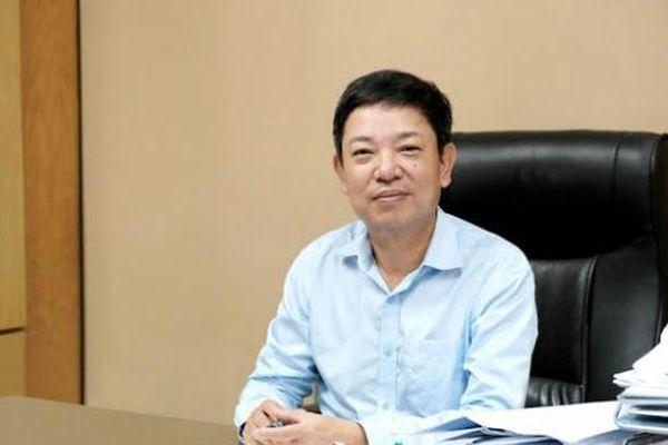 'Sếp cũ VNA' đảm nhận vai trò CEO Pacific Airlines cùng quyết tâm cải tổ toàn diện bất chấp bão dịch