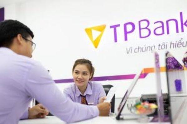 DOJI hủy giao dịch mua cổ phần TPBank