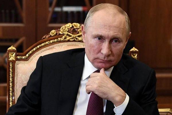 Nga nêu thời điểm ông Putin chúc mừng ông Biden