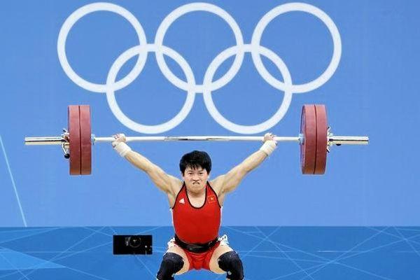 Cử tạ Việt Nam bất ngờ được nhận HCĐ Olympic London 2012