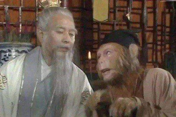 Pháp thuật duy nhất Bồ Đề tổ sư không truyền dạy cho Tôn Ngộ Không