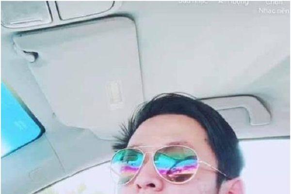 Nguyễn Minh Gia Kiệt – Chàng trai tiềm năng trong làng streamer