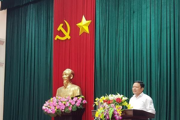 Hà Nội: Giải pháp nâng cao hiệu quả liên kết chuỗi từ Nghị định 98 của Chính phủ