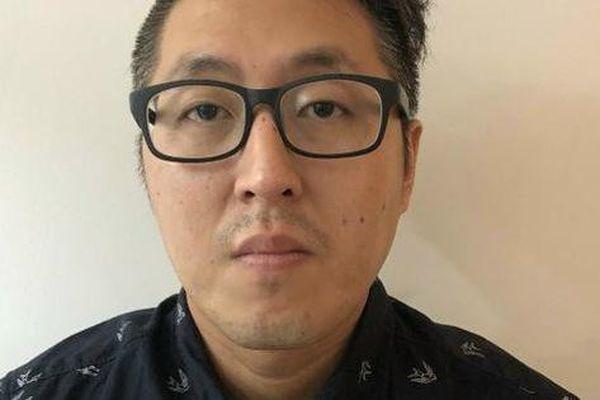 Vụ giám đốc giết đồng hương, phi tang xác ở Sài Gòn: Ngoài chiếc vali còn phát hiện 3 túi chứa thi thể