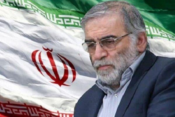 Nhà khoa học hạt nhân của Iran bị ám sát, nghi Israel đứng sau