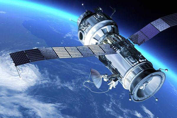 Hệ thống dẫn đường Trung Quốc đang đe dọa GPS?