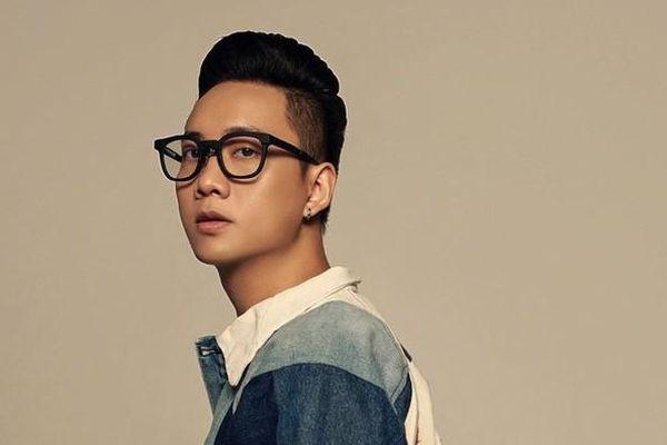 Vừa tỏa sáng với 'Rap Việt', JustaTee đã khoe tin vui mới khiến khán giả chúc mừng tới tấp