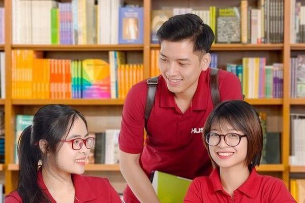 Trường đại học tham gia xếp hạng quốc tế: Kinh nghiệm từ 'cánh chim đầu đàn'