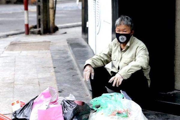 Cần tạo môi trường việc làm và sinh kế cho người cao tuổi