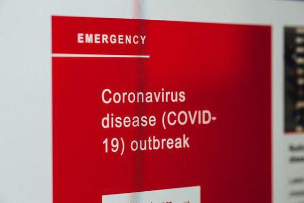 Virus Corona đã ở nhiều lục địa trước khi bùng phát ở Vũ Hán?