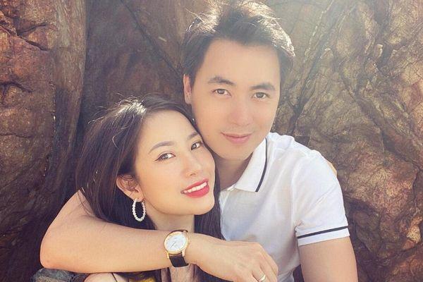Em trai Đăng Khôi chia sẻ về cuộc hôn nhân hạnh phúc sau tan vỡ với Hằng Túi