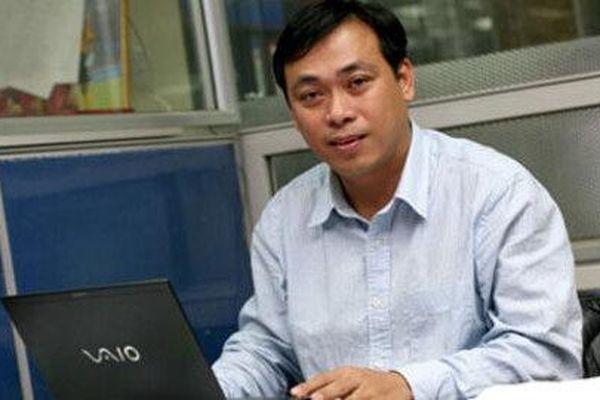 BLV Quang Tùng: 'Đội tuyển Việt Nam thiếu ở vị trí tấn công'