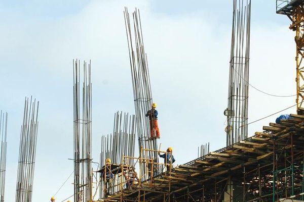 Hệ thống tiêu chuẩn, quy chuẩn kỹ thuật xây dựng cần hoàn thiện theo định hướng mới