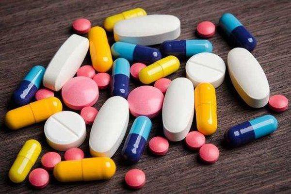 Thu hồi thuốc chống dị ứng Sedtyl do vi phạm chất lượng