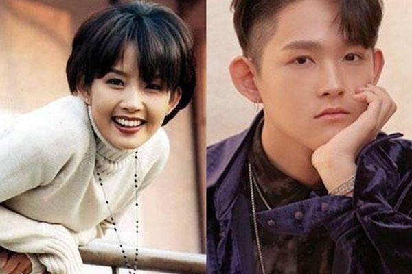 Choi Jin Sil mất đã 12 năm, con trai 'nối gót' người mẹ quá cố, con gái ngày càng nổi loạn
