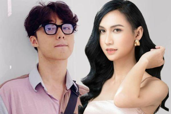 Lynk Lee lên tiếng bảo vệ hot boy Tik Tok Hải Đăng Doo khi bị anti-fan tấn công