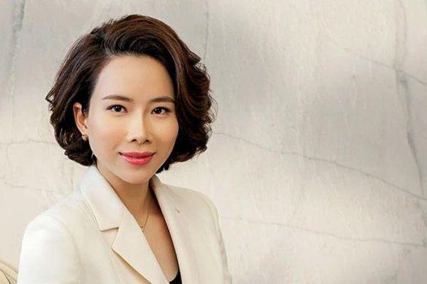 Ái nữ nhà Mường Thanh lèo lái 'chuỗi khách sạn tư nhân lớn nhất Đông Nam Á' thế nào?