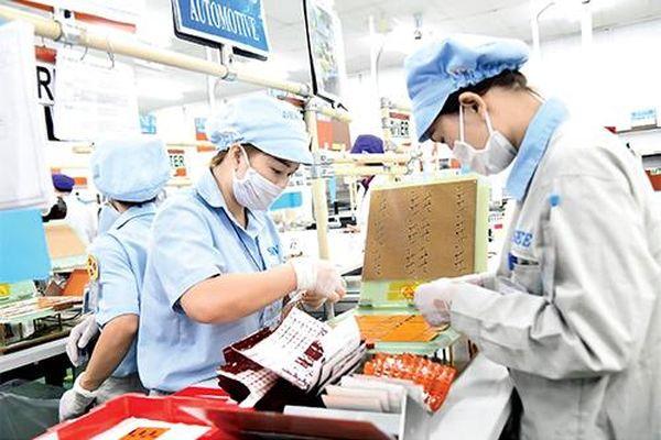 Chống thất thu thuế tại TP. Hồ Chí Minh: Áp lực lớn, quyết tâm cao