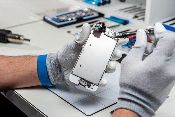 Châu Âu thông qua đạo luật ''quyền được sửa chữa'' đối với thiết bị điện tử