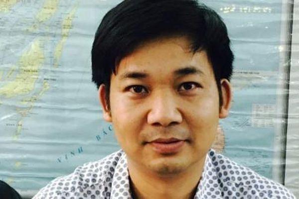 Quảng Ninh hội đủ điều kiện phát triển nông nghiệp thông minh