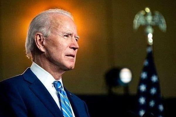 Ông Biden sẽ thể hiện thế nào trong vấn đề bán đảo Triều Tiên?