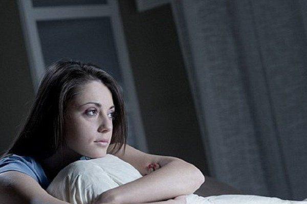 7 thói quen cần bỏ ngay nếu không muốn bị tiểu đường