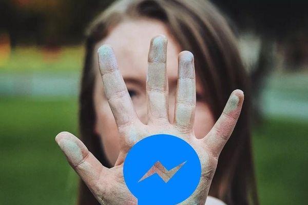 Điều gì sẽ xảy ra khi bạn chặn ai đó trên Messenger?