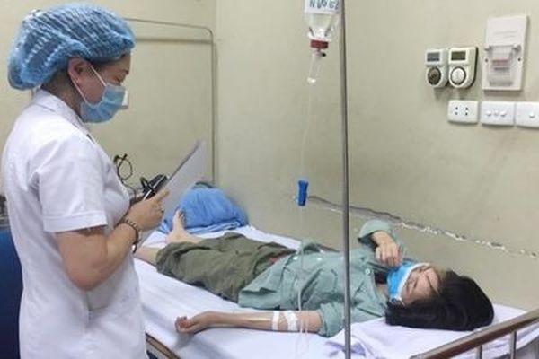 Hơn 700 ca mắc sốt xuất huyết tại Đồng Nai trong vòng 1 tháng