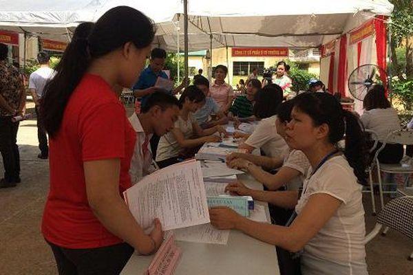 Lạng Sơn: Đào tạo nghề cho lao động nông thôn gắn với nhu cầu thực tế của địa phương