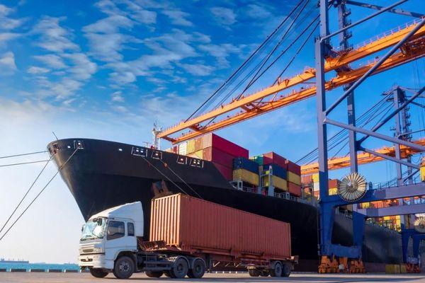 Thúc đẩy tự do lưu thông hàng hóa tại 5 nước ASEAN và Việt Nam