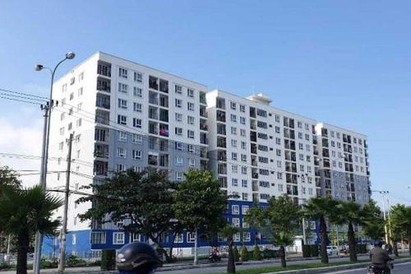 TP.HCM dự kiến phát triển thêm 4 triệu m2 sàn nhà ở xã hội 10 năm tới