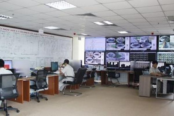 PC Bắc Ninh: Dùng công nghệ thông tin để tối ưu vận hành