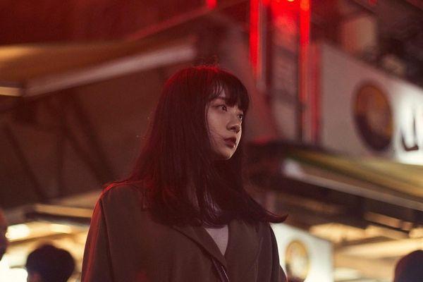 Phụ nữ Hong Kong dễ bị lừa tình vì áp lực phải lấy chồng