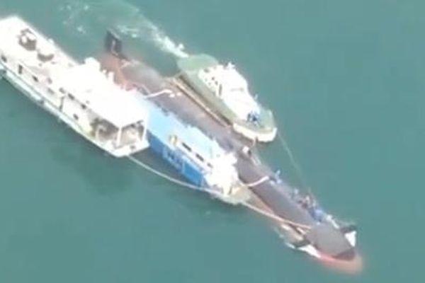 Chuyên gia nêu tên 4 tàu ngầm bí ẩn nhất thế giới