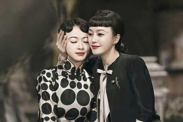 Top những bộ phim 'song nữ chủ' được chờ đợi nhất màn ảnh Hoa ngữ
