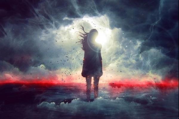 Mơ thấy máu là điềm dữ hay điềm lành? Ý nghĩa giấc mơ thấy máu
