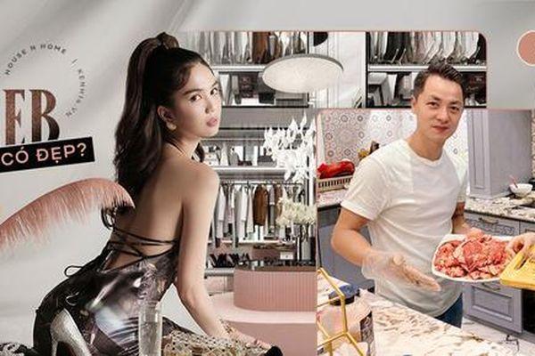 Top idol Hàn sống trong căn nhà trăm tỷ, đỉnh nhất vẫn là 'chuyên gia bất động sản' Suzy