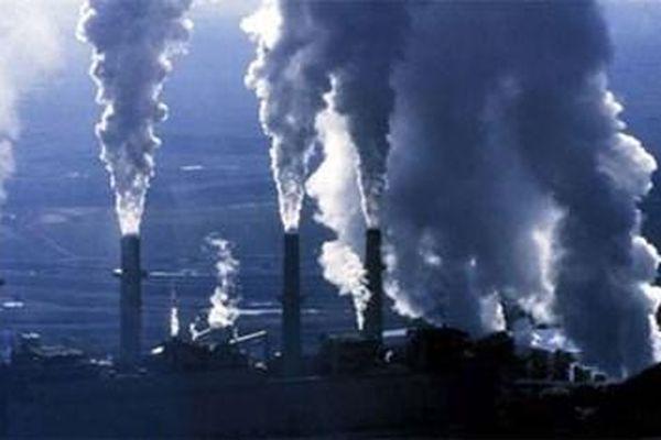 Cắt giảm sản xuất nhiên liệu hóa thạch để hạn chế thảm họa nóng lên toàn cầu