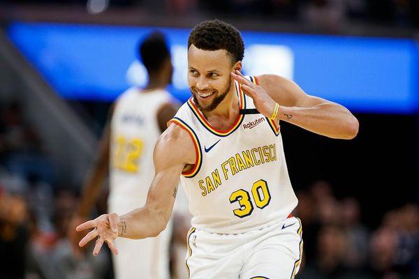 6 ngôi sao bóng rổ nhận lương hơn 40 triệu USD/năm